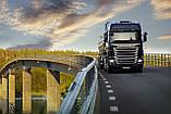 Грузовые перевозки и доставка товаров из Франции в Украину, фото 2