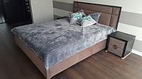 """Ліжко """"Роял"""", фото 1"""