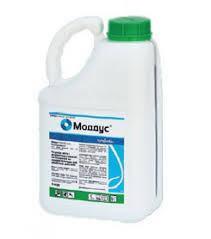 Регулятор роста Моддус Syngenta - 5 л, фото 2