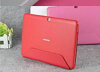 Чехол для планшета Samsung Galaxy Tab 2 10.1 GT-P5100/P5110 (book cover)