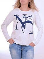 Подростковый реглан для девочек теплый размеры: 152,158,164,170,176 роста