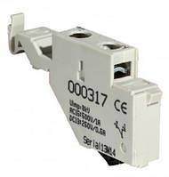 Блок-контакт (1н.з.) PS2 125-1600AF, 4671143