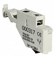 Блок-контакт (1н.о.) PS2 125-1600AF, 4671142
