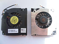 Кулер (вентилятор) DELL Dell Inspiron 1525 1526 1545 1546 5V 0.5A NN249 C169M