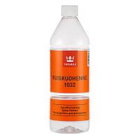 Ruiskuohenne 1032, Растворитель для распыления 1032 1л