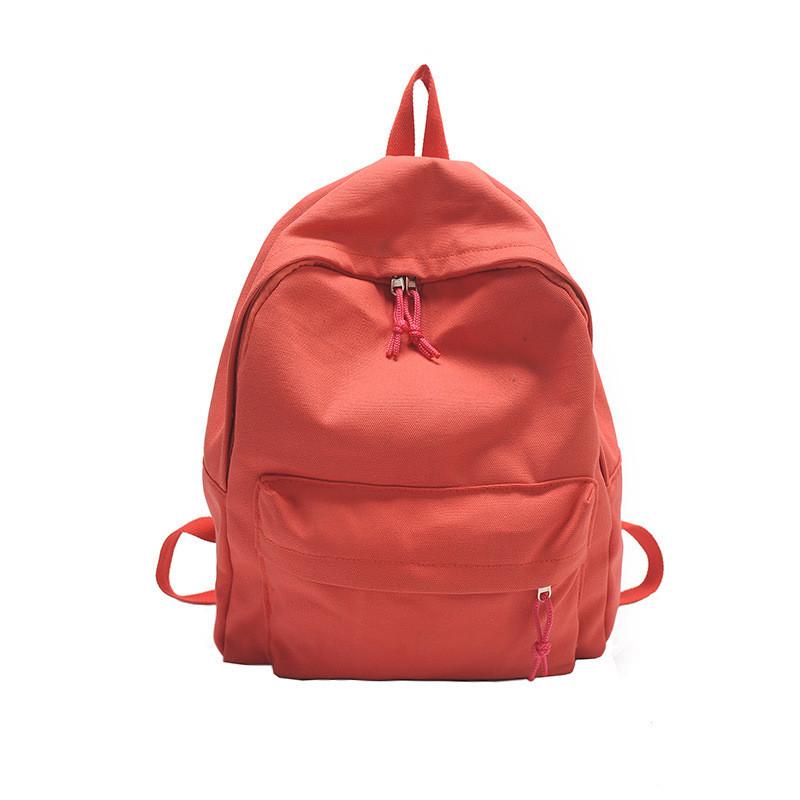 1e20b88ad1e4 Женский спортивный рюкзак красный 1450, цена 423,90 грн., купить ...