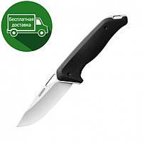 Нож Gerber Moment Folding Sheath DP FE 31-002209