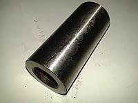 Поршневой палец  ГАЗ-4301,3309  (дизель)