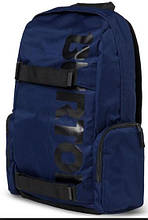 Школьный рюкзак Burton EMPHASIS PACK medieval blue twill 18 л