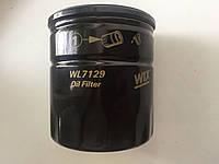 Фильтр масляный WIX Filters WL7129