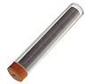 Припой оловянно-свинцовый ПОС-60 , диам.-0,8мм, 16гр, в колбе