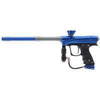 Маркер для пейнтбола PROTO RIZE MAXXED (BLUE GREY)