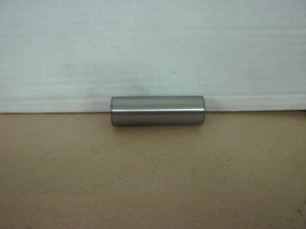 Поршневой палец ГАЗ-405, фото 2