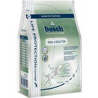 Bosch Sensible Renal & Reduction (Бош Сенсибл Ренал Редакшн) 11,5 кг