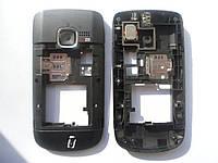 Средняя часть (сердцевина)динамик разъем Nokia C3-00 (ориг.)