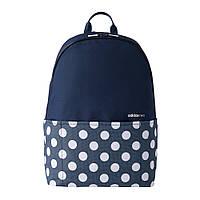 Женский рюкзак Adidas G BP DAILY DOTS (Артикул: CE0025)
