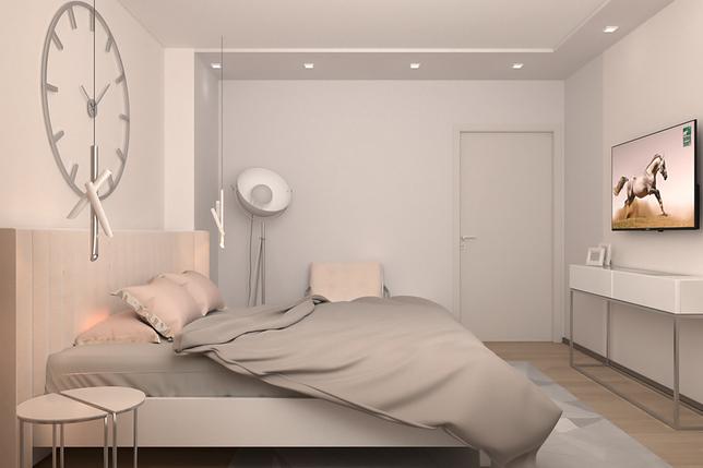 Кровать Мосса 2, фото 2
