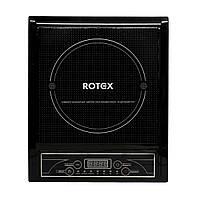 Электрическая плитка Rotex RIO180-C