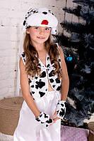 Маскарадный костюм долматинца, фото 1