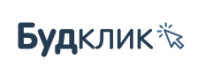 Интернет магазин сантехники Будклик