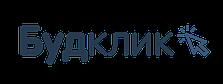 Магазин Отопления и Водоснабжения Будклик