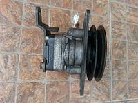Насос гидроусилителя ГУР Mazda 323 BG 1.7 d PN 1989 - 1994