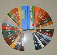 Tikkurila Pinjasol Color 18л. Пиньясол Колор лессирующий грунтовочный состав ,база TEC
