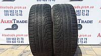 Бу резина зимняя 225 55 16 Pirelli Sottozero winter 210
