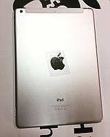 Back Cover (КОРПУС) для iPad5 Air 4G БЕЛЫЙ