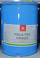Tikkurila Pinja Pro PRIMER . Пинья Праймер алкидная грунтовочная краска 18л, База А