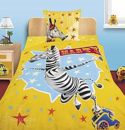 Детское постельное белье 112x147