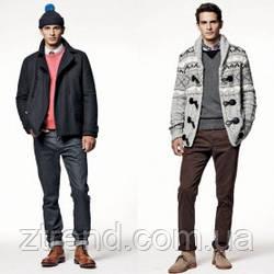 """Мужская одежда категории """" Крем """" Англия секонд хенд от 20 кг"""