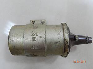Бабина К-750 (Б2Б-6v)