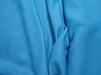 Ткань Блекаут / Blackout небесно-голубой