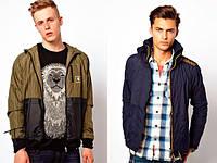 """Мужская одежда категории """" Экстра """" Англия секонд хенд от 20 кг"""