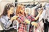 "Женская одежда категории "" Крем "" Англия секонд хенд от 20 кг"
