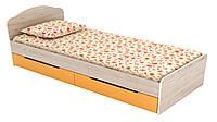 """Кровать """"Л-3"""""""