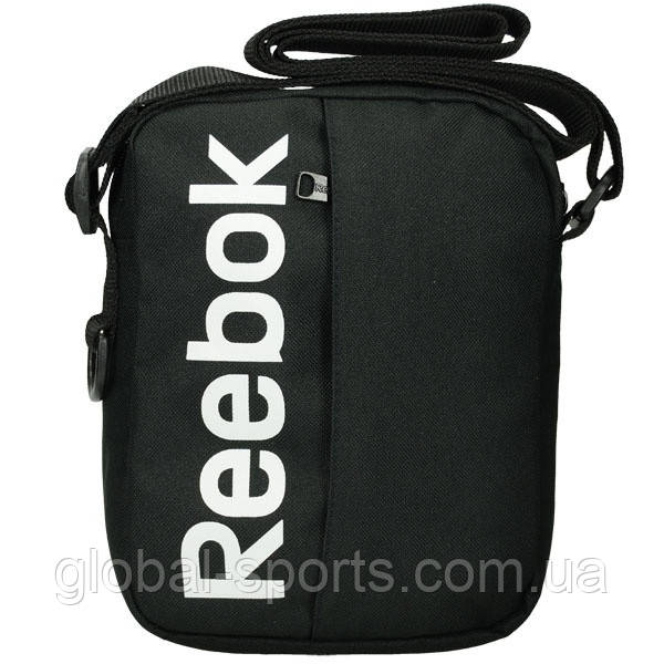 6d70f17e Сумка Reebok SPORT ROY CITY BAG (Артикул: AB1267) - магазин Global Sport в