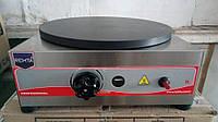 Блинница газовая Remta KR3 - 400 мм.