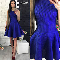Платье женское ММА300