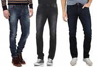 "Микс джинсы категории "" Экстра "" Англия секонд хенд от 20 кг"