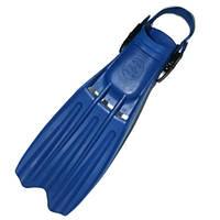 Ласты для подводного плавания под носок или бот Seal Fin BS Diver