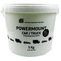 Паста шиномонтажная Tip Top POWERMOUNT 5 кг. (белая)