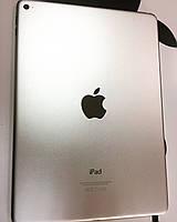 Back Cover (КОРПУС) для iPad6 Air2  WiFi БЕЛЫЙ