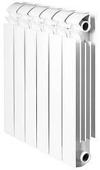 Алюминиевый радиатор Global VOX 500х100 S Италия