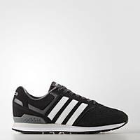 Мужские кроссовки Adidas Neo 10K Shoes (Артикул: BB9787)