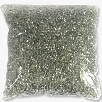 Шарики для стерилизации в пакете , 100 грамм, фото 2