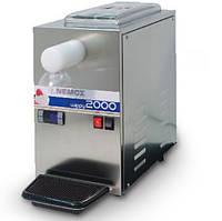 Профессиональная машина для взбивания крема WIPPY 2000 Nemox