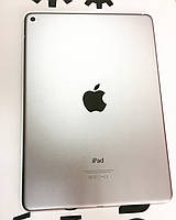 Back Cover (КОРПУС) для iPad6 Air2  WiFi ТЕМНО-СЕРЫЙ