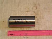 Поршневой палец ЯМЗ 236,238,А-01,А-41